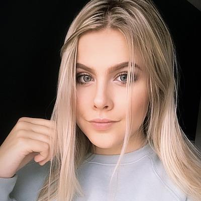 Viktorie