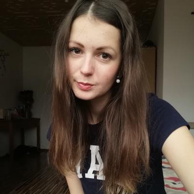 Anežka
