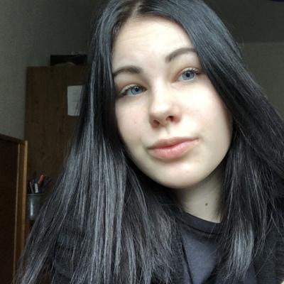 Nikola