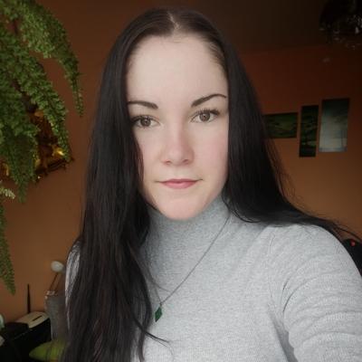 Kateřina