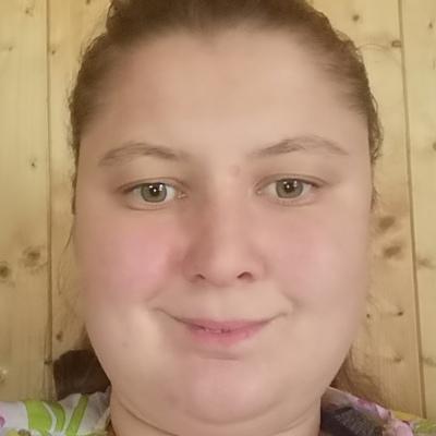 Jiřina