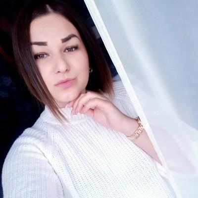 Andriana