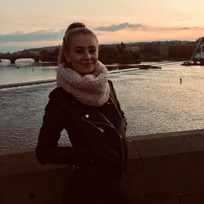 Anna-Kateřina