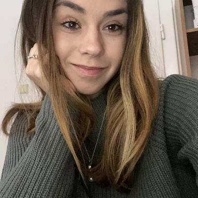 Natálie