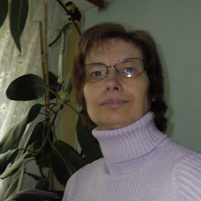 Jaroslava