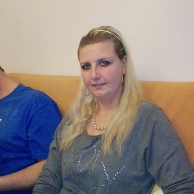 Iveta