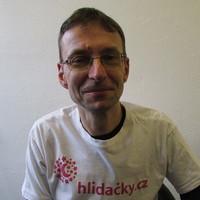 Zdeněk