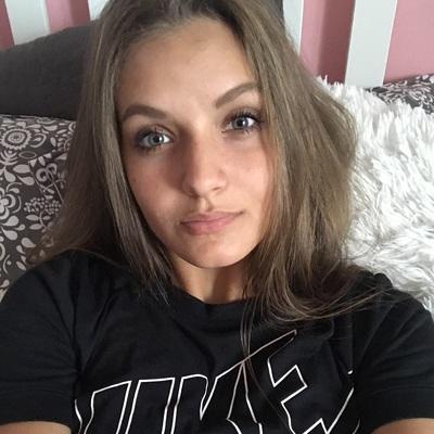 Jesika