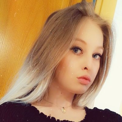 Leontýna