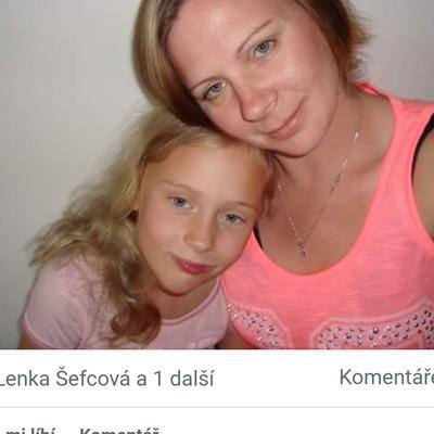 Eliska