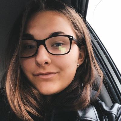 Elizabet