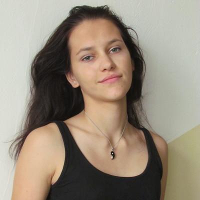 Pavlína