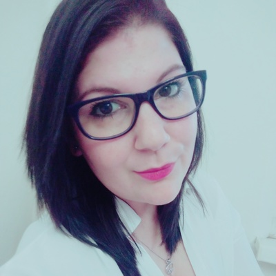 Andrea