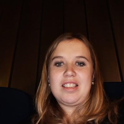 ena 16 let, Ona hled ji, Tachov- sacicrm.info