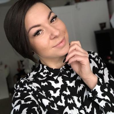 Miriama