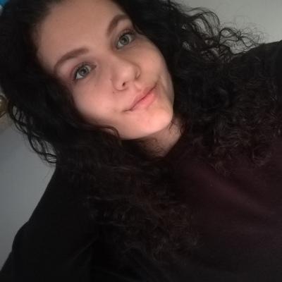 Adéla