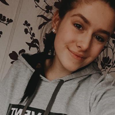 Markéta
