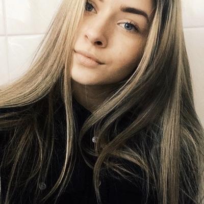 Valeryia