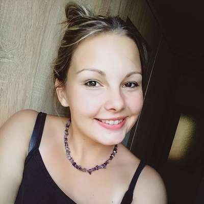 Yveta