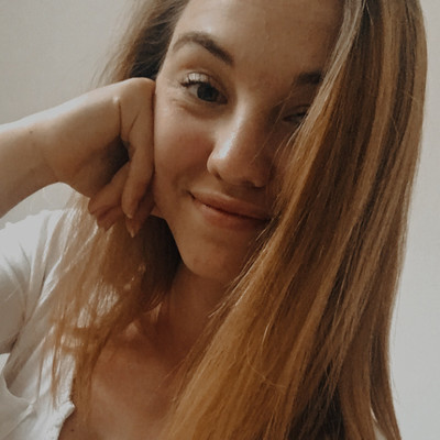 Kristýna