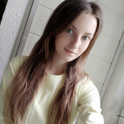 Evelína