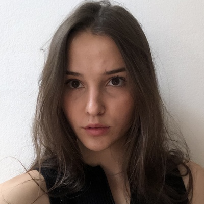 Zuzana