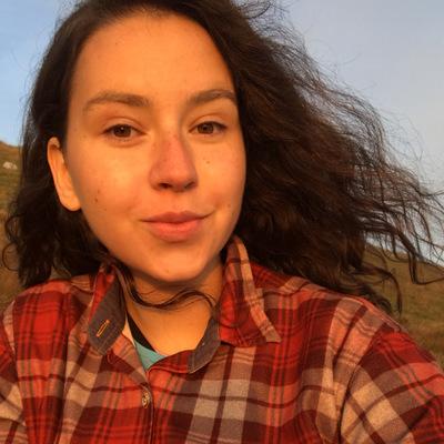 Magdaléna