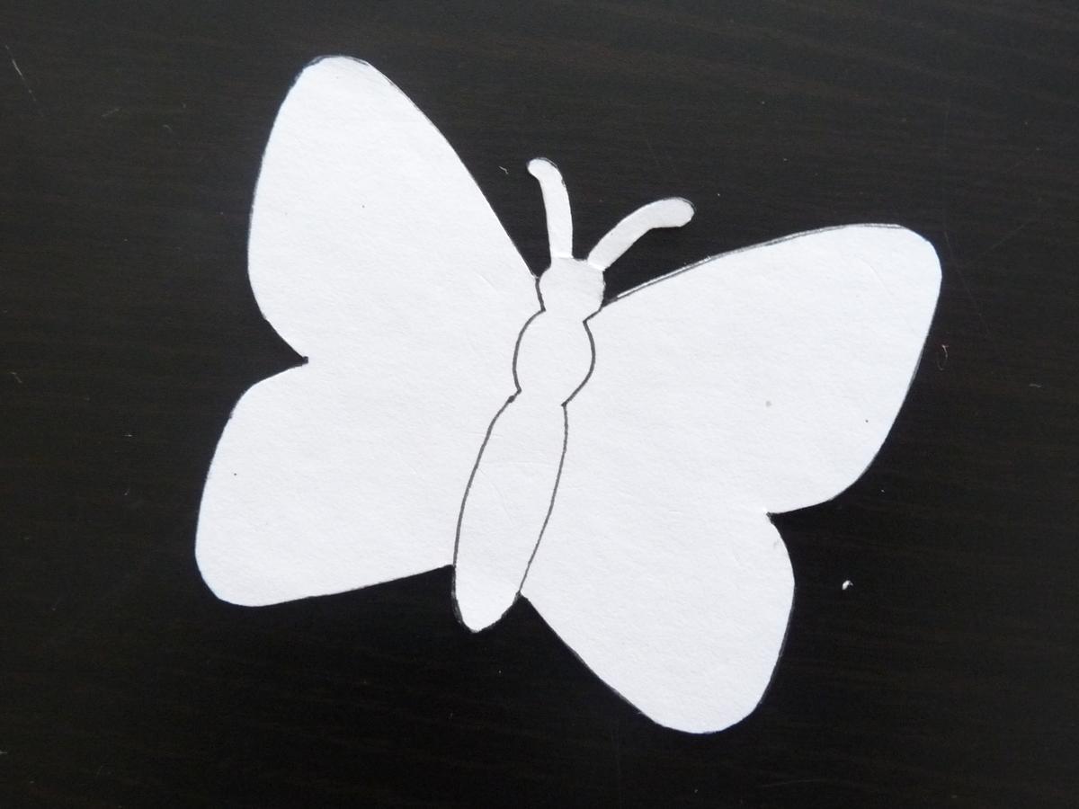 motýlci 1