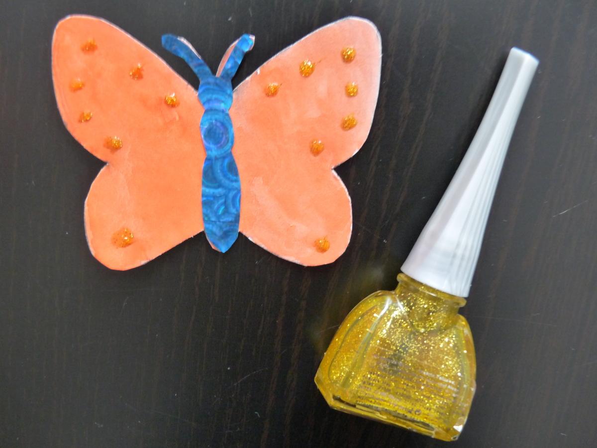 motýlci 4