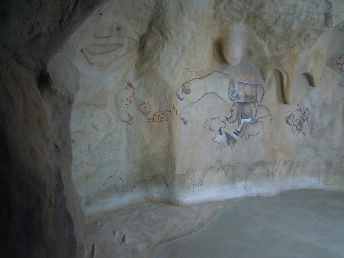 jeskyne-hotova