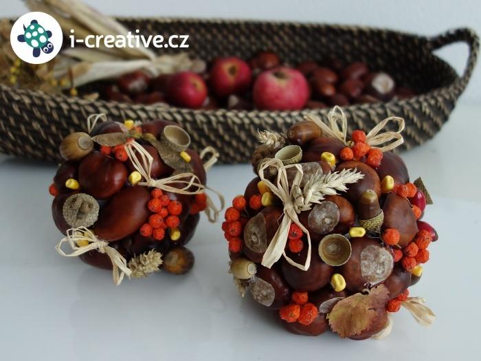 podzimní-dekorační-koule